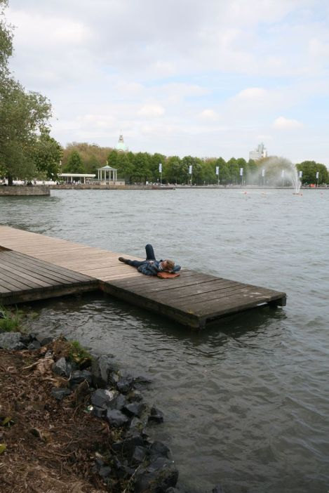 2015_Weltlachtag_Maschsee (190)