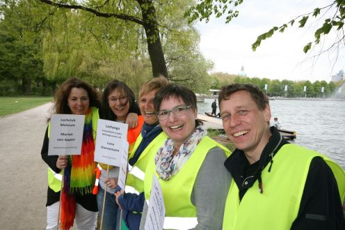 2015_Weltlachtag_Maschsee (258)