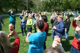 2015_Weltlachtag_Maschsee (54)