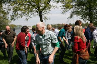 2015_Weltlachtag_Maschsee (89)