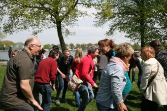 2015_Weltlachtag_Maschsee (91)