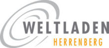 Logo 220
