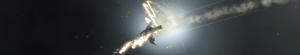 M4N Combat-, Greensite, Escalation Special
