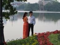 Romantisch :-)