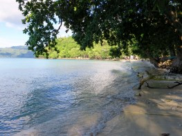 Sabang / Aceh / Indonesia - 10.06.15