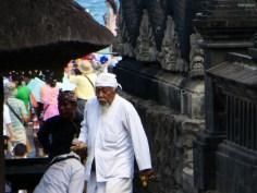 Tabanan / Bali / Indonesia - 17.07.15