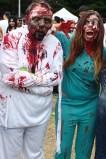 alter Zombie