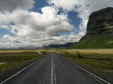 Ring Road Südisland