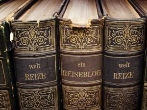 Das große weltreize-Buch in drei Bänden: Kassenschlager oder Staubfänger?