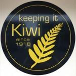 weltreize-Keeping-it-Kiwi-Neuseeland