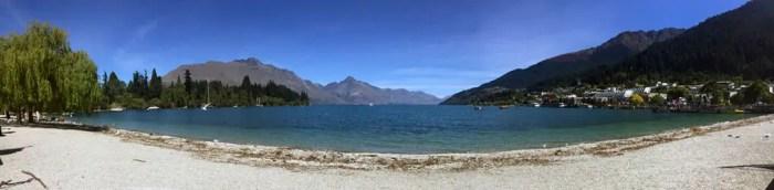 weltreize-NZ-Queenstown-Lake-Wakatipu