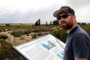 weltreize.com-neuseeland-raetselhafte-landschaft