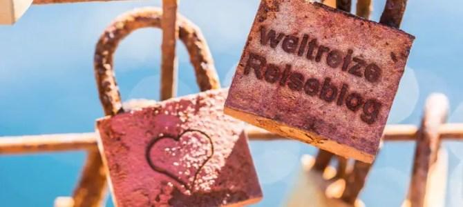 Romantiktipps (nicht nur) zum Valentinstag