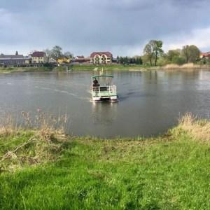 Elbe-Radtour-Brambach-Moby-Dick-weltreize - 1