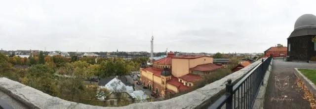 Stockholm-von-oben-Unicat - 1