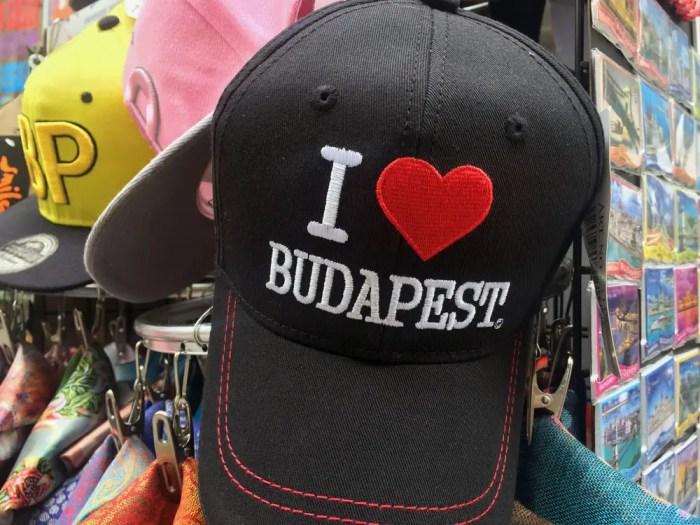 Cap-I-Love-Budapest