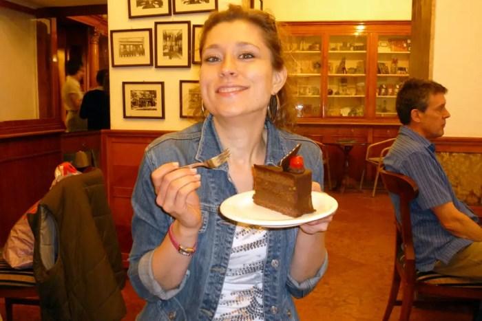 Claudia-Cafe-Ruszwurm-Budapest