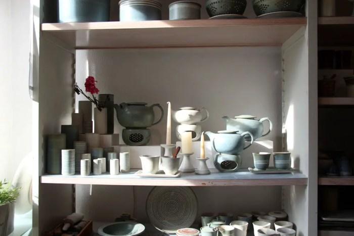 Keramikwerkstatt Celle