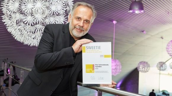 Sweetie Award_AndreasMeyer_1200x800