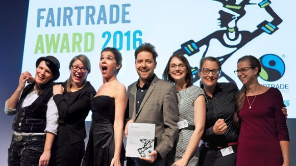 Fairtrade-Award-2016