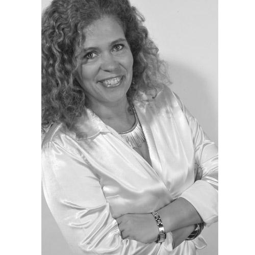 Sandy Cornejo