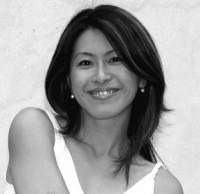 Nanako Yamamori