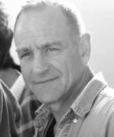Jamie Rosenberg