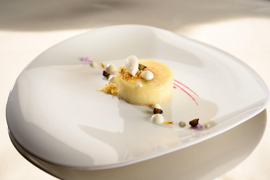tarta-de-limon-del-chef-darren-walsh