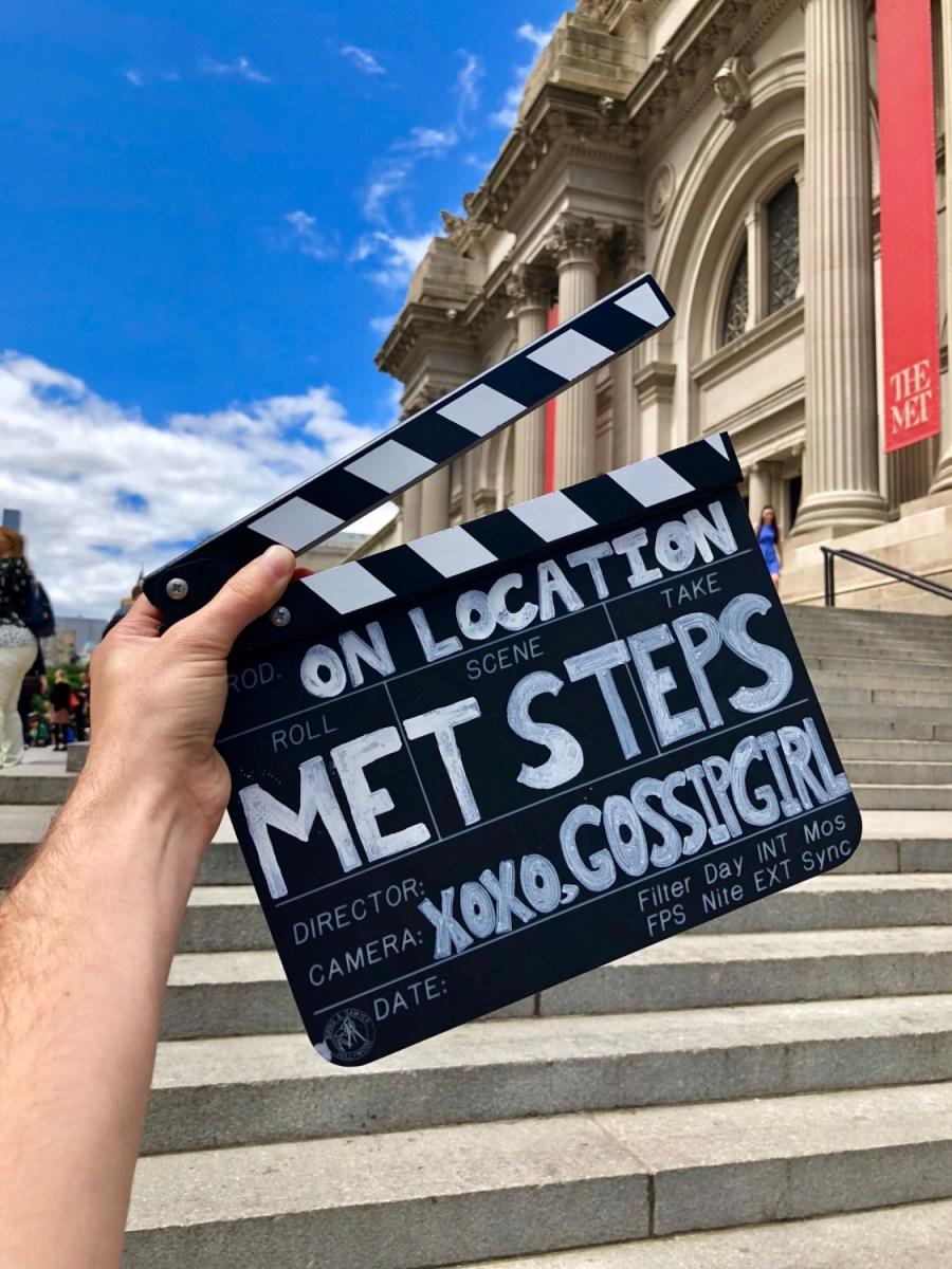 met-steps