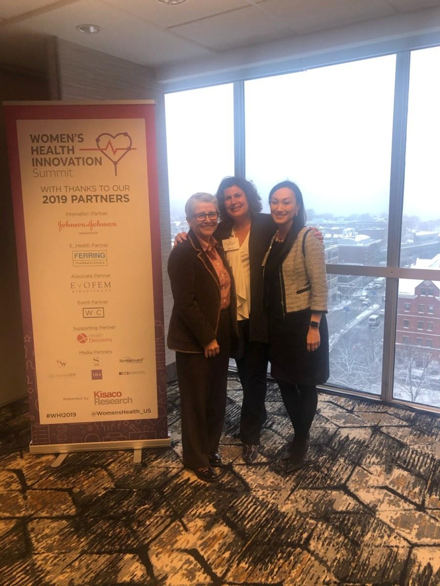 debra-bass-womens-health-summit-002