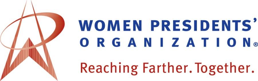WPO-Logo-alta