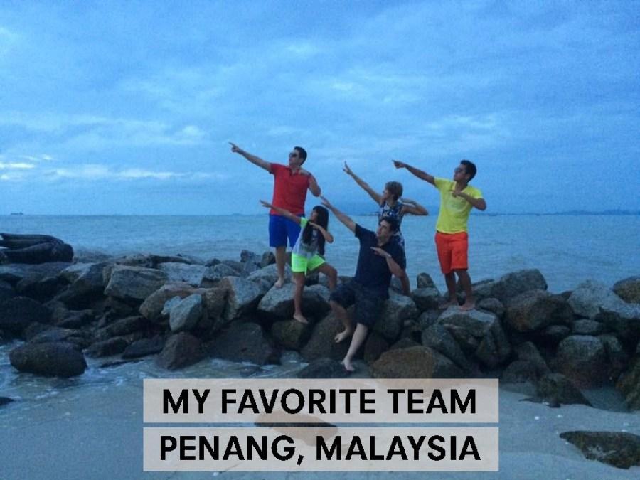 GLADIS-FAMILY-IN-PENANG-2015