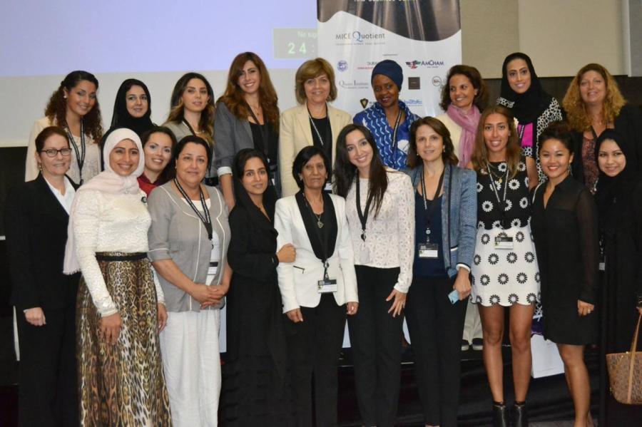 UAE-Women-Leadership-Summit-002
