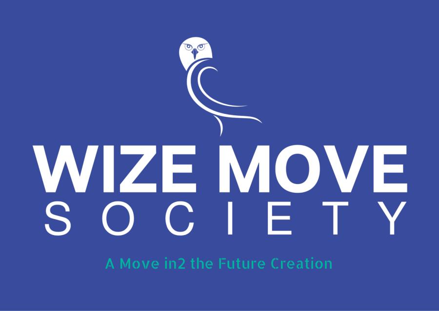 Wize-Move-Society-Logo-Blue-Background