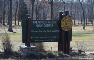 Preakness Valley East – Wayne, NJ