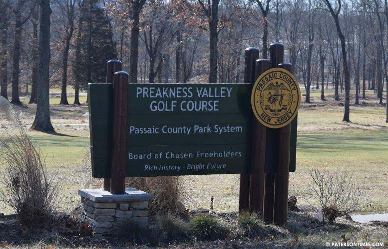 Preakness Valley East – Wayne, NJ