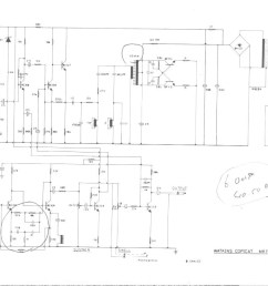 watkins control diagram data wiring diagram schema rh 43 danielmeidl de tractor control diagram hvac control diagram [ 1154 x 840 Pixel ]