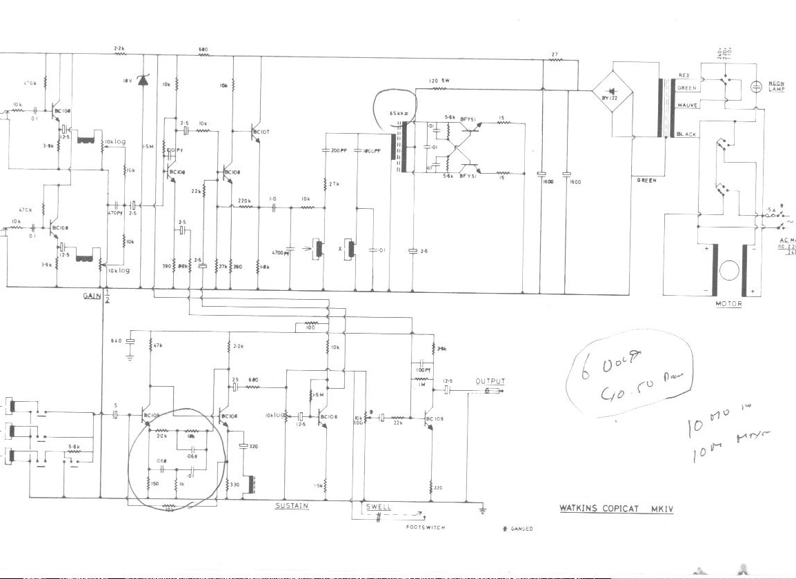 hight resolution of watkins control diagram data wiring diagram schema rh 43 danielmeidl de tractor control diagram hvac control diagram