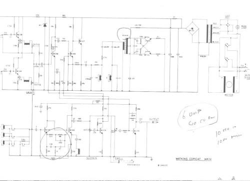 small resolution of watkins control diagram data wiring diagram schema rh 43 danielmeidl de tractor control diagram hvac control diagram