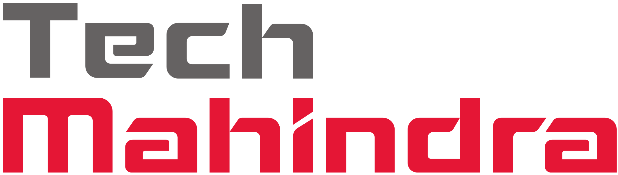 Tech Mahindra and i1too embrace no-code platform WEM