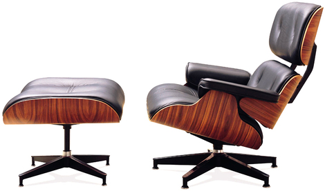 https://i0.wp.com/wemadethis.typepad.com/we_made_this/images/2007/11/08/eames_lounger_2.jpg