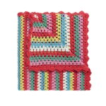 cathkidstonblanket