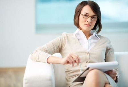 How Women Can Find A Good Mental Health Counselor  WE magazine for women