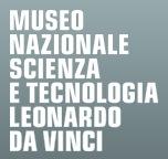 museoScienza