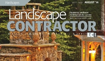 lawn and landscape magazine design build is back