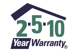 2-5-10-warranty-logo
