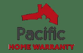 pacific-home-warranty-logo