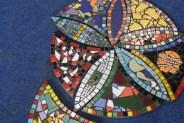mosaic project