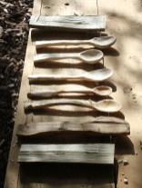 Spoons01