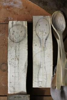 Spoons05